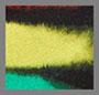 Rainbow Block Tie Dye