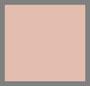розово-бирюзовый