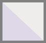 Palm Lilac/Cream