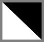 Black Stripe Combo