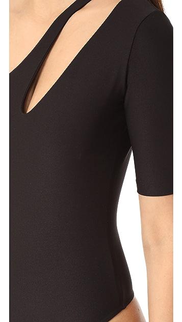 Alix Broome Bodysuit