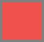 Magenta/Red