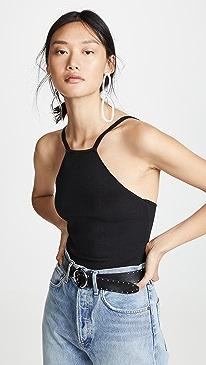 9001faa978 Shop Women s Bodysuits