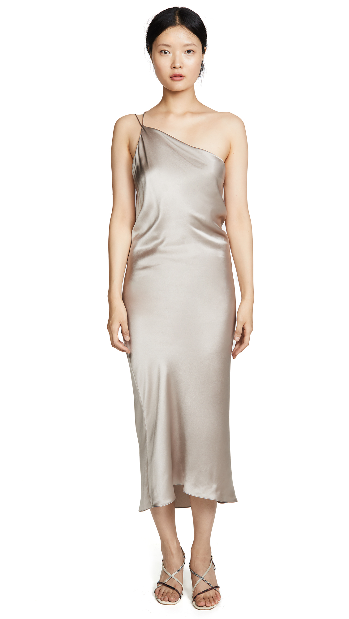 Buy Alix online - photo of Alix Quincy Dress
