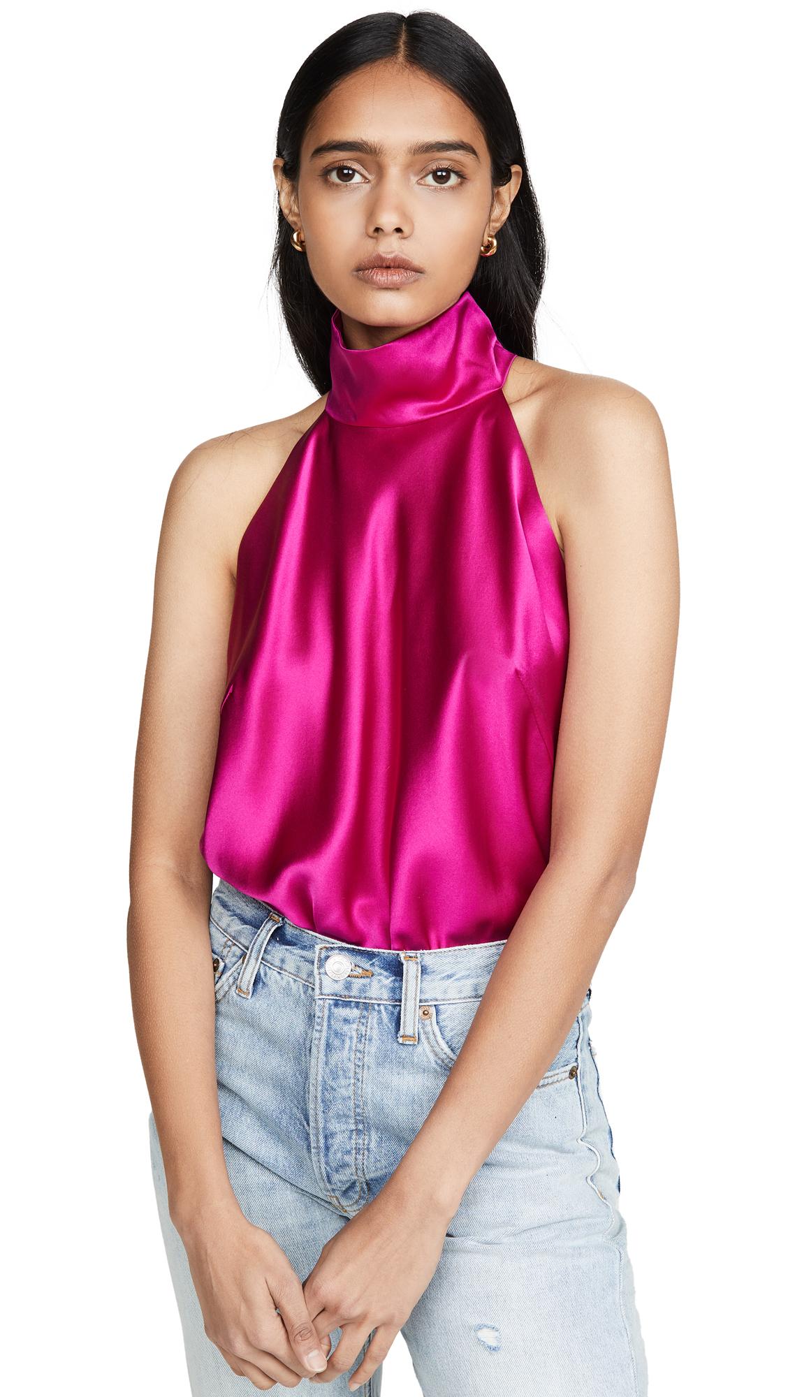 Buy Alix online - photo of Alix Laight Bodysuit