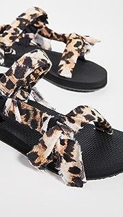 Arizona Love Trekky Fun Sandals