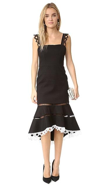 Alexis Marcelina Dress