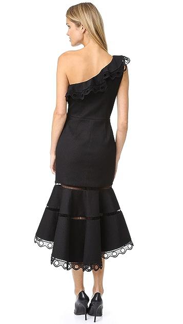 Alexis Christie Dress