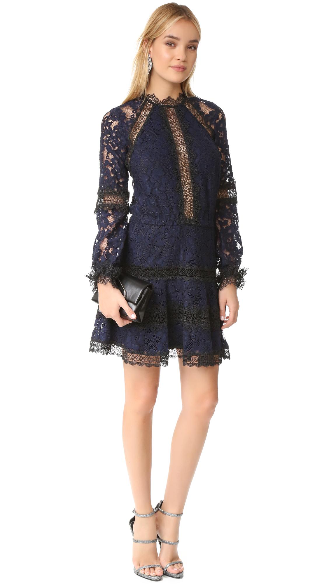 Alexis nancy dress shopbop ombrellifo Gallery