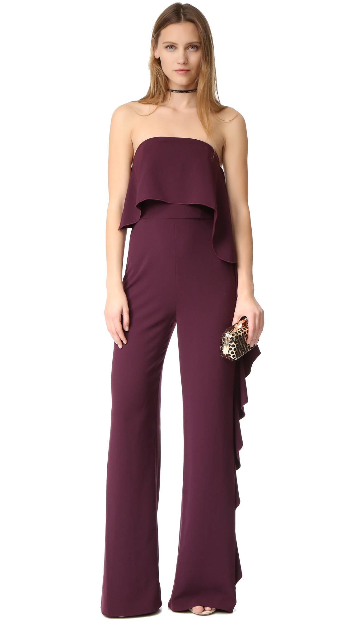 f8eb9b7390ce Alexis Kendall Jumpsuit
