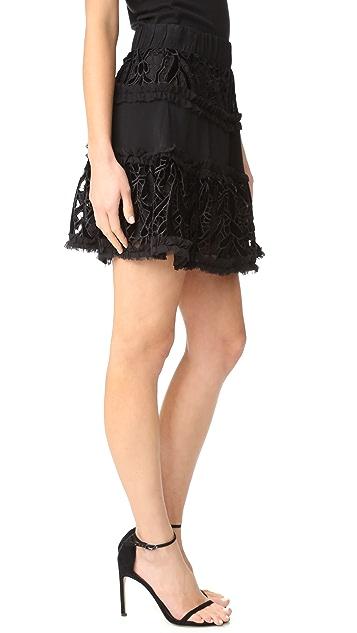 Alexis Antonina Skirt