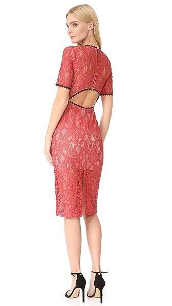 Alexis Remi Dress