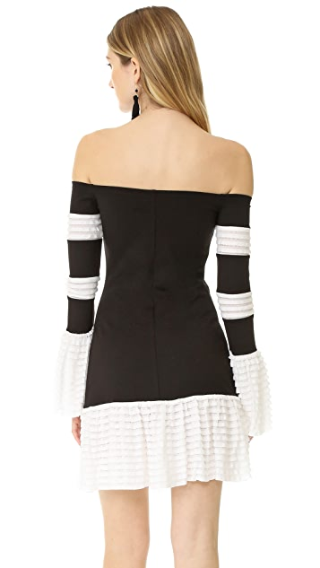 Alexis Miggy Dress