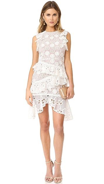 Alexis Arleigh Dress