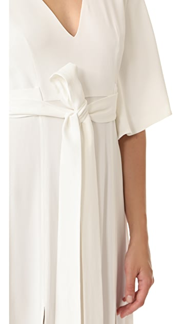 Alexis Mirren Dress
