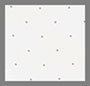 White Micro Dot