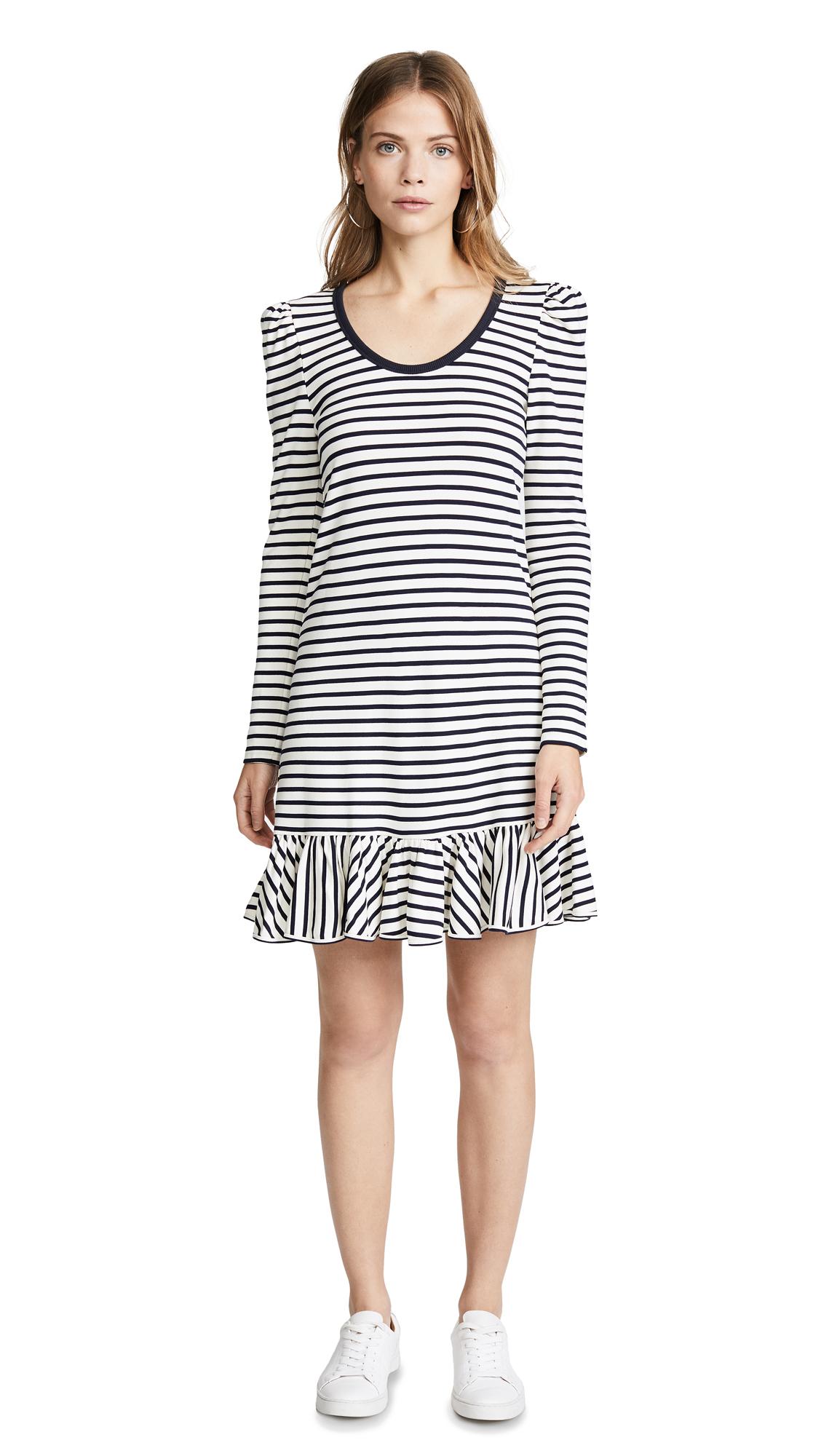 Alexis Loza Dress