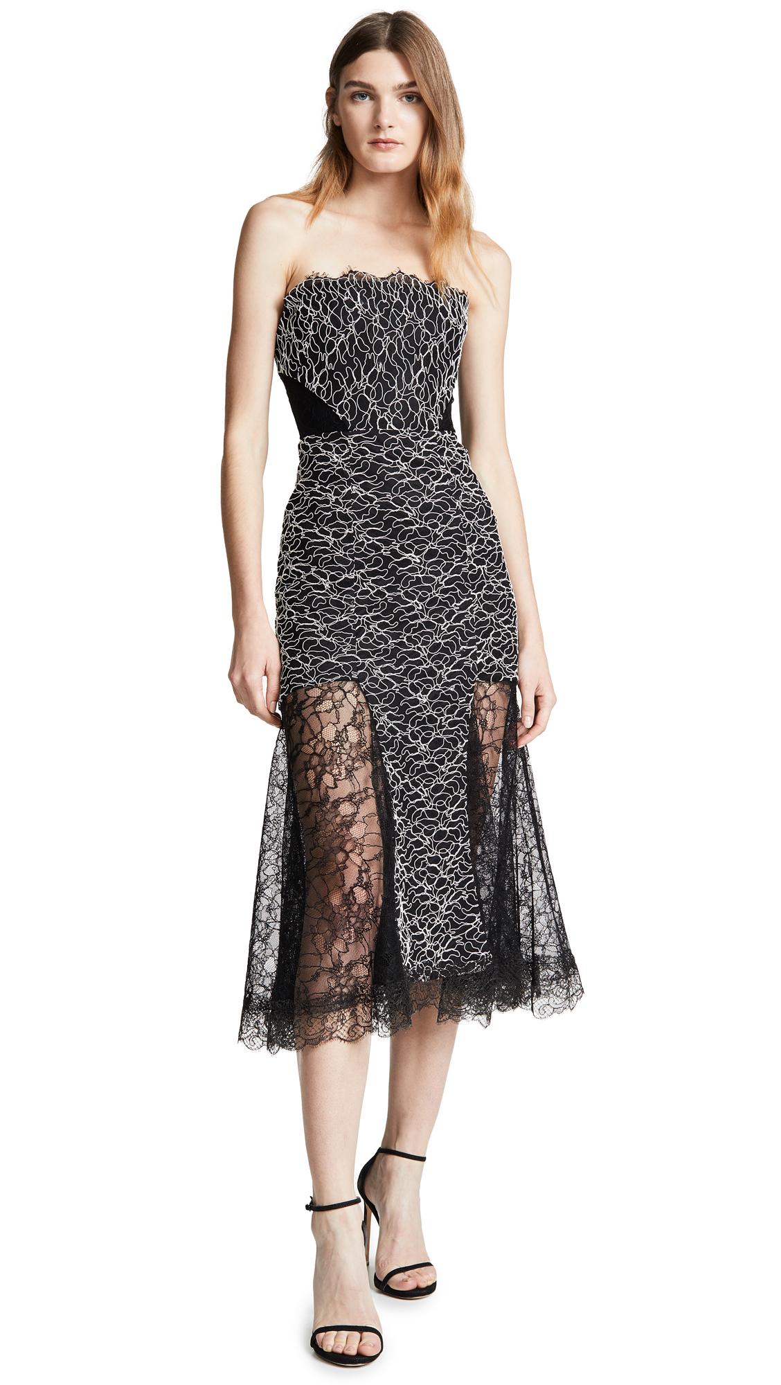 Alexis Ornella Dress
