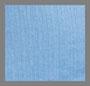 Shell Blue Linen