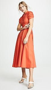 Alexis Платье Gyles
