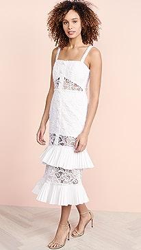 242447ac48 Alexis. Lyssa Dress