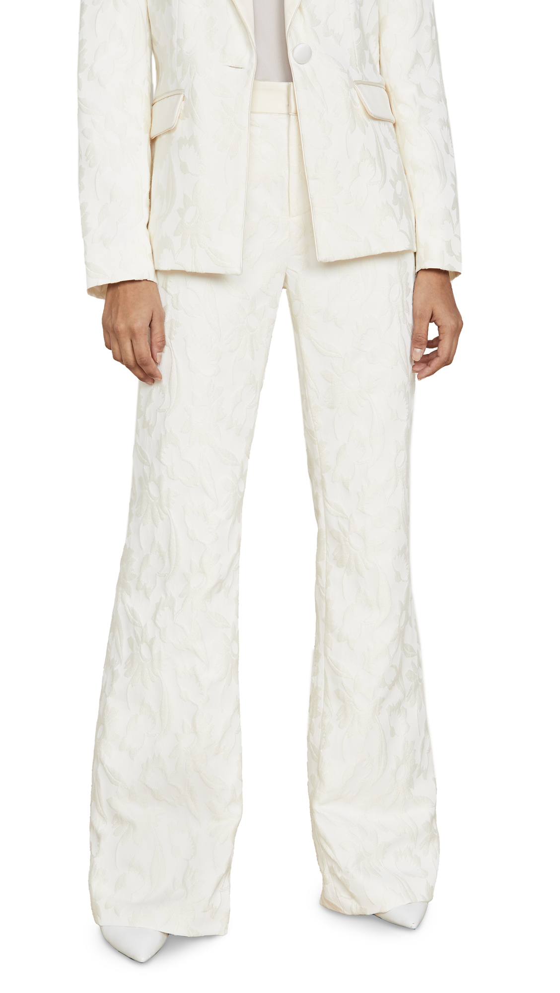 Buy Alexis online - photo of Alexis Bouras Pants