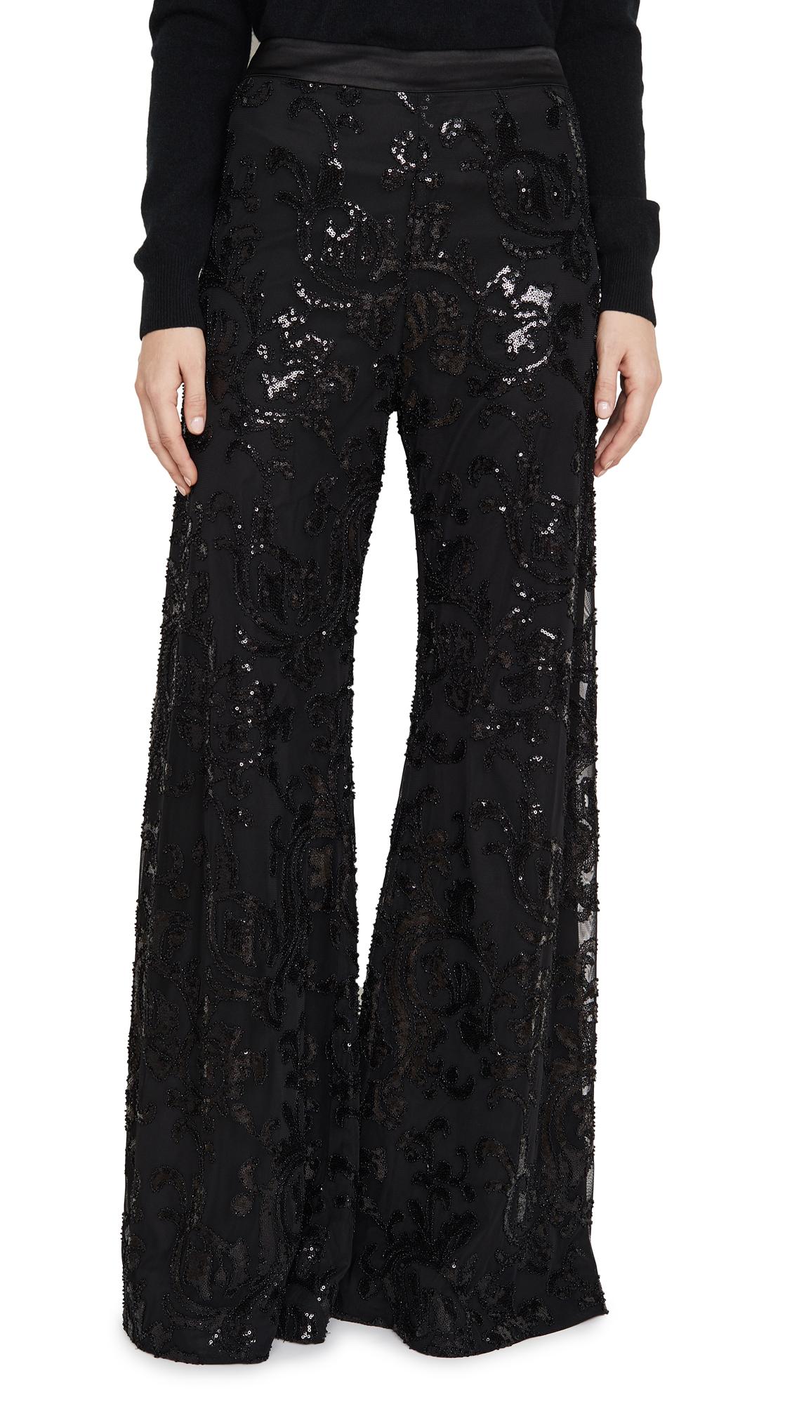 Buy Alexis online - photo of Alexis Silvestro Pants