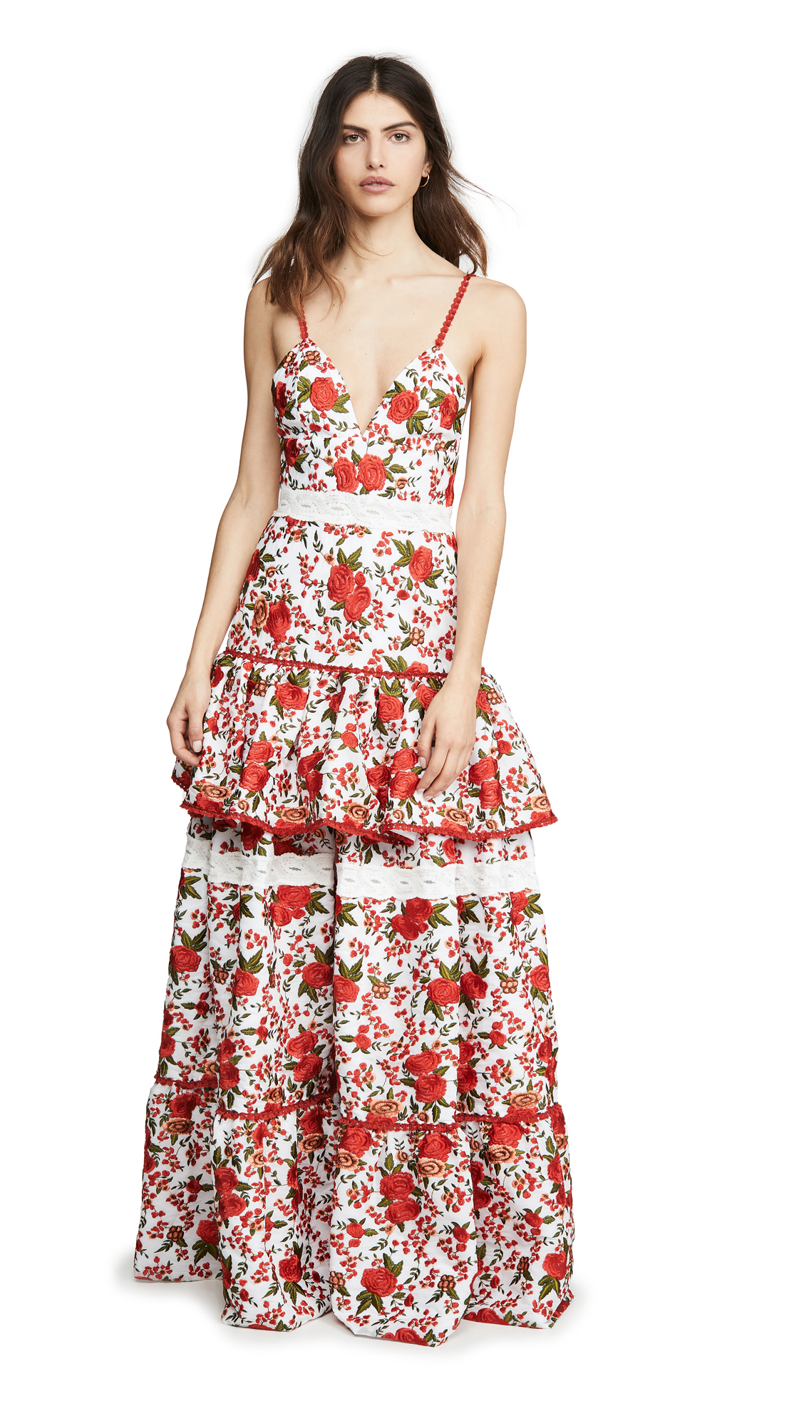 Buy Alexis Naomie Dress online beautiful Alexis Dresses, Strapless