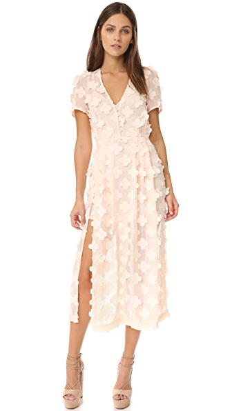 Alice McCall Could It Be Magic Dress