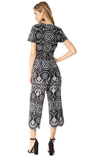 Alice McCall Crave You Jumpsuit