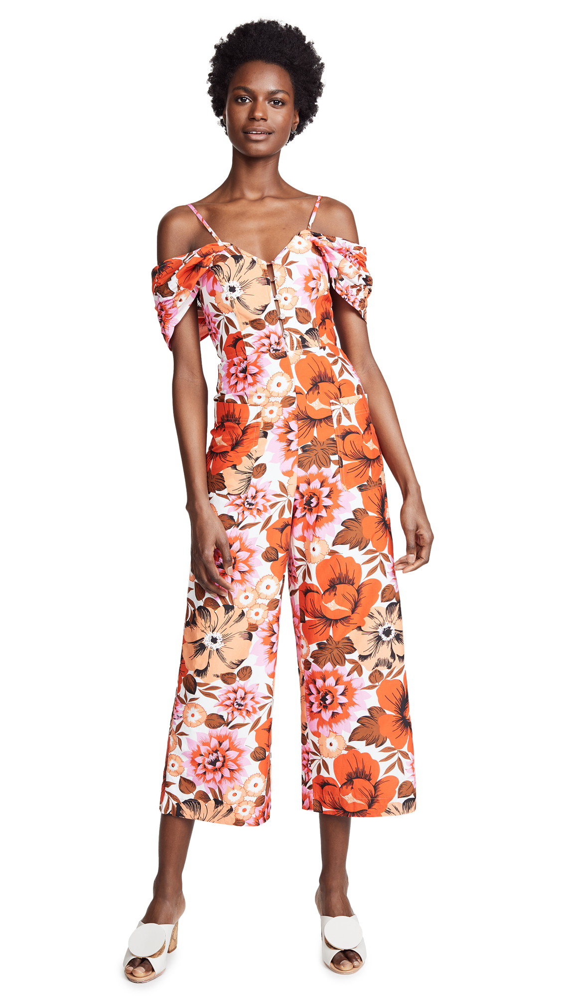 Photo of Alice McCall Stop & Stare Jumpsuit online jumpsuits sales