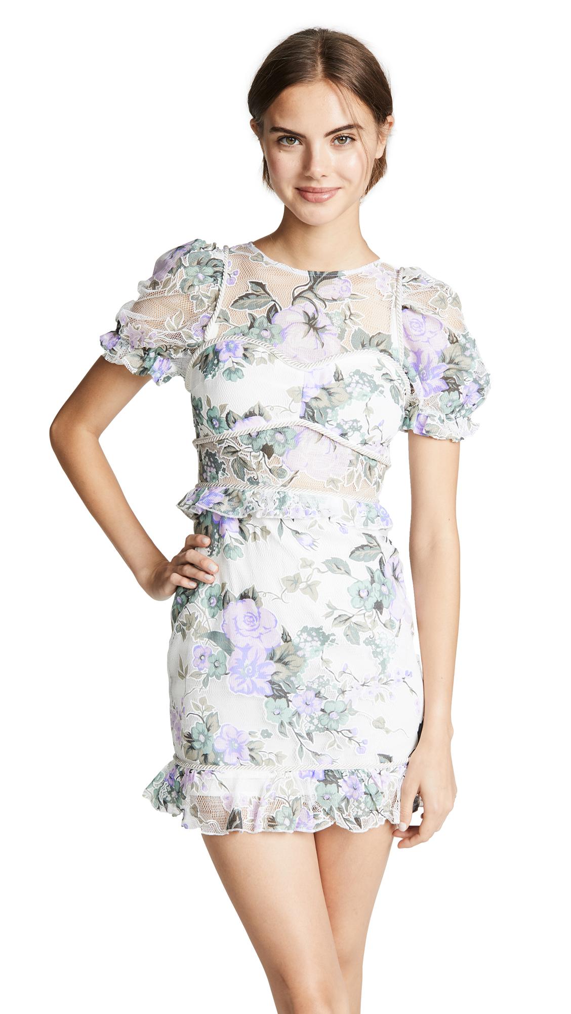 Alice McCall So Darling Dress