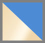 Endura Gold/Blue