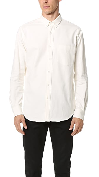 AMI Summer Fit Shirt