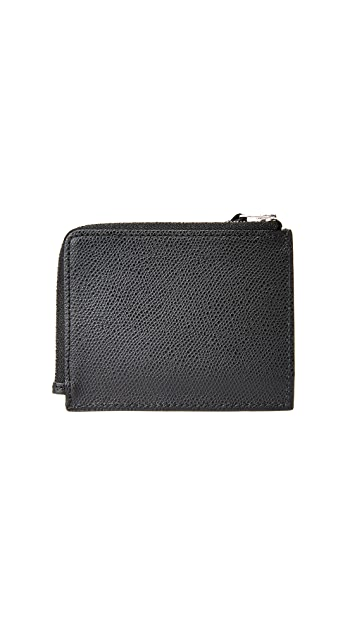 AMI Wallet
