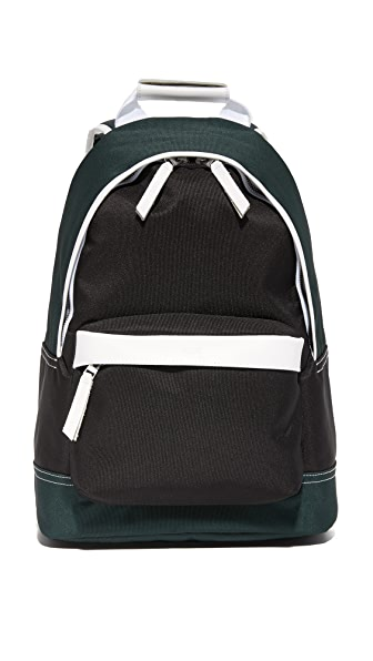 AMI Backpack