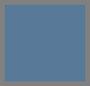 Used Blue