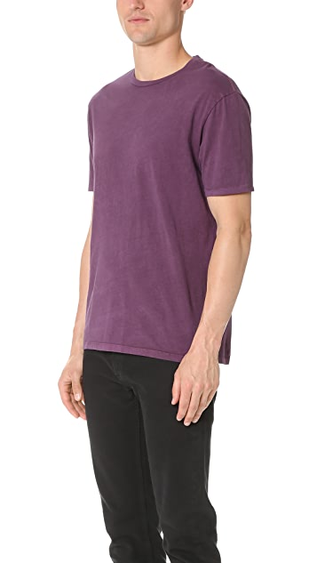 Alex Mill Simple Tee