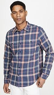 Alex Mill Chore Button Down Shirt