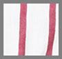 кремово-бордовый