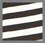 Seaton Stripe