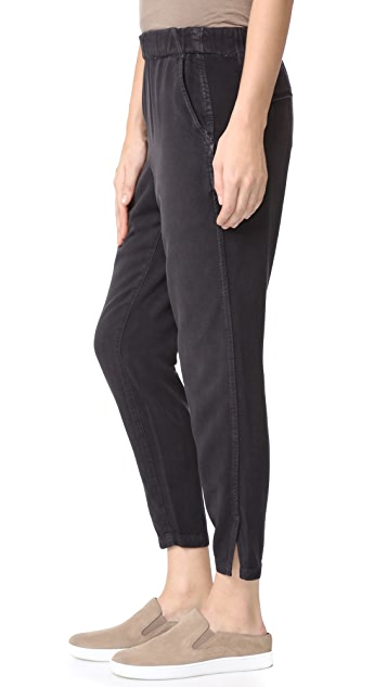 AMO Twist Pull On Pants