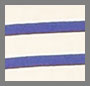 Blue Sailor Stripe