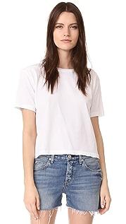 AMO Best T 恤