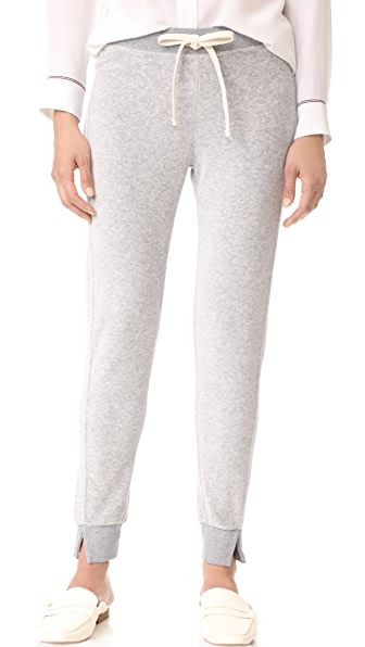 AMO Twist Sweatpants