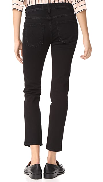 AMO Kate Jeans