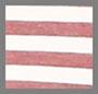 紫檀红条纹
