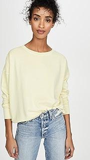 AMO Classic Sweatshirt