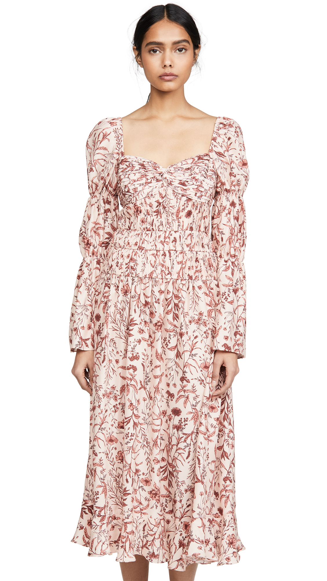 Buy AMUR Filipa Dress online beautiful AMUR Clothing, Dresses
