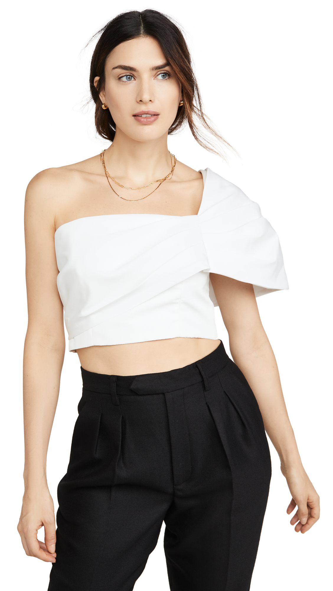 AMUR Lucia Top – 30% Off Sale